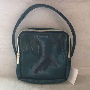 💄 5/$15 Sephora Play Luxe Vol. 5 Bag